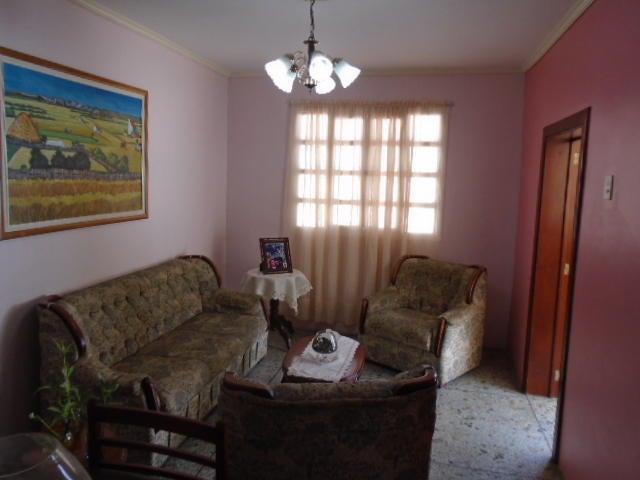 Casa Carabobo>Guacara>La Emboscada - Venta:170.000.000 Bolivares Fuertes - codigo: 16-3996