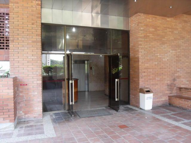 Oficina Carabobo>Valencia>Lomas del Este - Venta:50.000.000 Bolivares - codigo: 16-3892