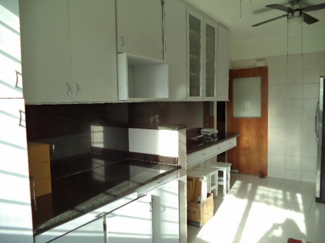 Apartamento Carabobo>Valencia>La Trigaleña - Venta:1.680.000.000 Bolivares Fuertes - codigo: 16-3925