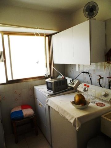 Apartamento Distrito Metropolitano>Caracas>Manzanares - Venta:54.831.000.000 Precio Referencial - codigo: 16-3955