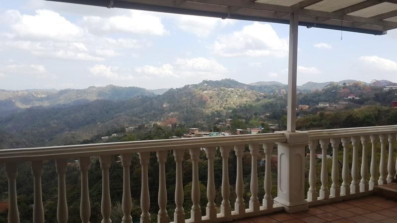 Casa Distrito Metropolitano>Caracas>Gavilan - Venta:109.931.000.000 Precio Referencial - codigo: 16-3972