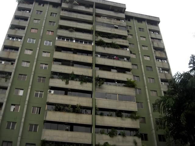 Apartamento Distrito Metropolitano>Caracas>Manzanares - Venta:51.308.000.000 Precio Referencial - codigo: 16-4558
