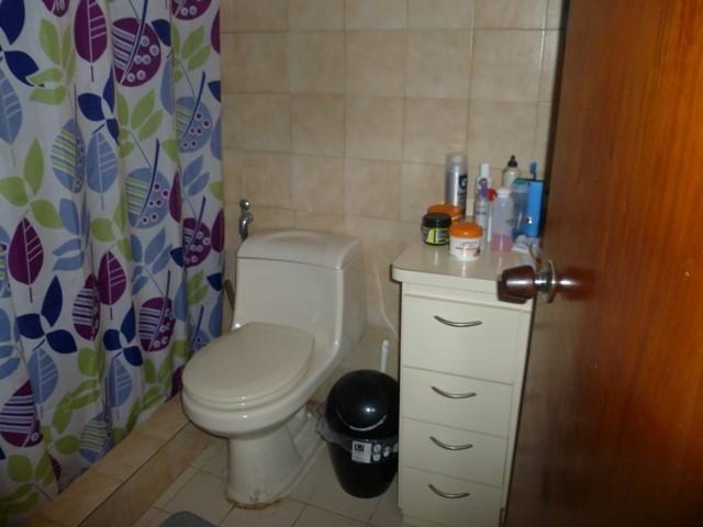 Apartamento Distrito Metropolitano>Caracas>La Tahona - Venta:31.297.000.000 Precio Referencial - codigo: 16-3997