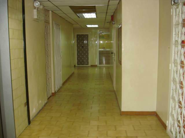 Oficina Distrito Metropolitano>Caracas>Chacao - Venta:85.084.000.000 Precio Referencial - codigo: 16-4009