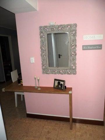 Apartamento Distrito Metropolitano>Caracas>La Alameda - Venta:63.451.000.000 Bolivares Fuertes - codigo: 16-4181