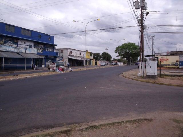 Casa Bolivar>Ciudad Bolivar>La Sabanita - Venta:3.151.000.000 Precio Referencial - codigo: 16-4285