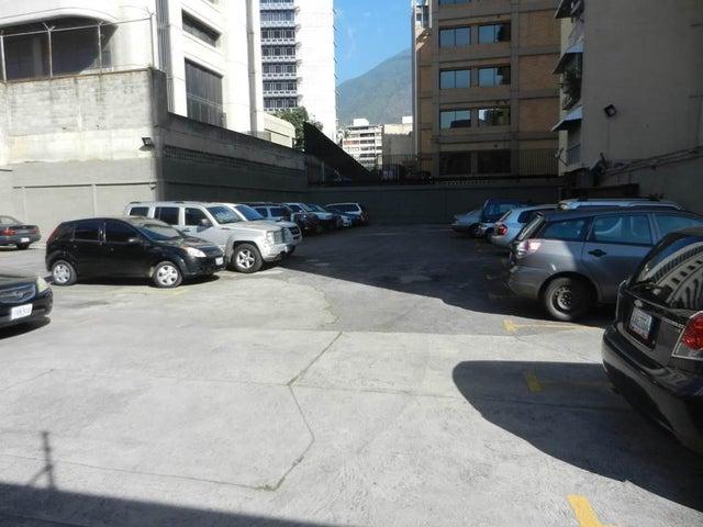 Apartamento Distrito Metropolitano>Caracas>Altamira Sur - Venta:73.755.000.000 Precio Referencial - codigo: 16-3721