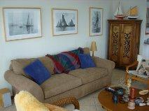 Apartamento Vargas>Parroquia Caraballeda>Caribe - Venta:45.117.000.000 Bolivares Fuertes - codigo: 16-4186
