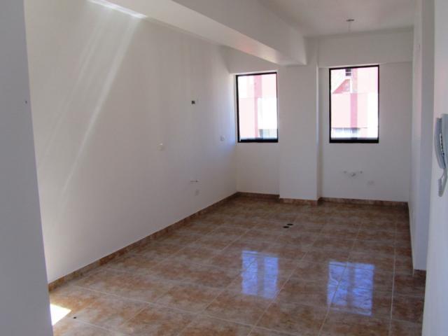Apartamento Carabobo>Valencia>San Jose de Tarbes - Venta:12.000.000.000 Bolivares Fuertes - codigo: 16-4239