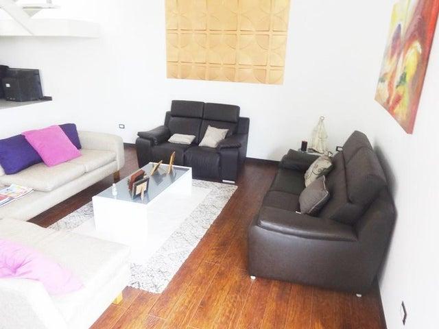 Casa Distrito Metropolitano>Caracas>Caicaguana - Venta:574.668.000.000 Precio Referencial - codigo: 16-4259