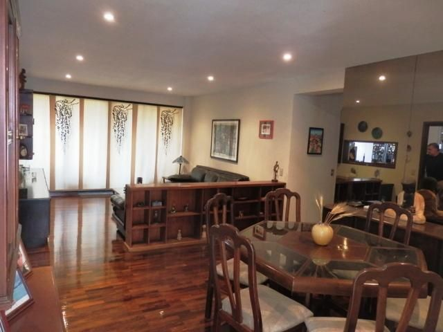 Apartamento Distrito Metropolitano>Caracas>Miranda - Venta:58.019.000.000 Precio Referencial - codigo: 16-4268