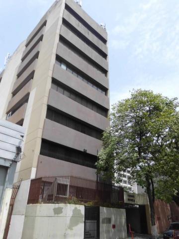 Oficina Distrito Metropolitano>Caracas>Los Caobos - Venta:18.800.000.000 Bolivares - codigo: 16-4303