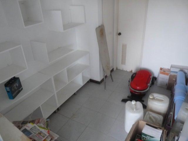 Apartamento Distrito Metropolitano>Caracas>Sorocaima - Venta:164.896.000.000 Precio Referencial - codigo: 16-4329