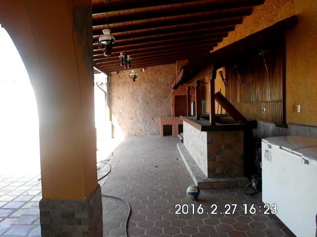 Casa Carabobo>Valencia>Prebo II - Venta:0  - codigo: 16-4330