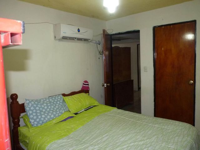Casa Aragua>Mariara>Las Brisas - Venta:1.527.000.000 Precio Referencial - codigo: 16-4336