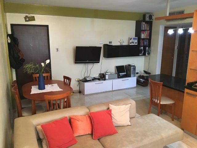 Apartamento Zulia>Maracaibo>Avenida Bella Vista - Venta:21.908.000.000 Precio Referencial - codigo: 16-4351