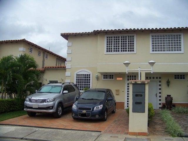 Casa Miranda>Guatire>Villas de Buenaventura - Venta:19.175.000.000 Bolivares - codigo: 16-4358