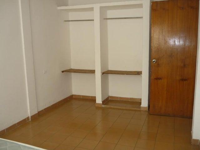 Casa Carabobo>Municipio San Diego>Yuma - Venta:84.500.000 Bolivares - codigo: 16-4898