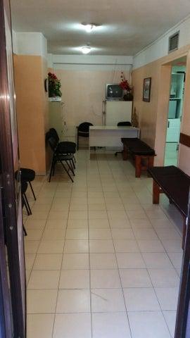 Oficina Nueva Esparta>Margarita>Porlamar - Venta:10.000 Precio Referencial - codigo: 16-4256