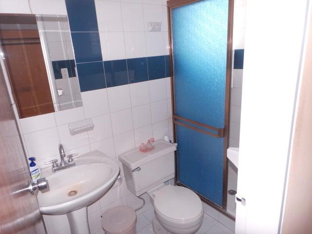 Apartamento Distrito Metropolitano>Caracas>Lomas del Avila - Venta:34.427.000.000 Precio Referencial - codigo: 16-4474