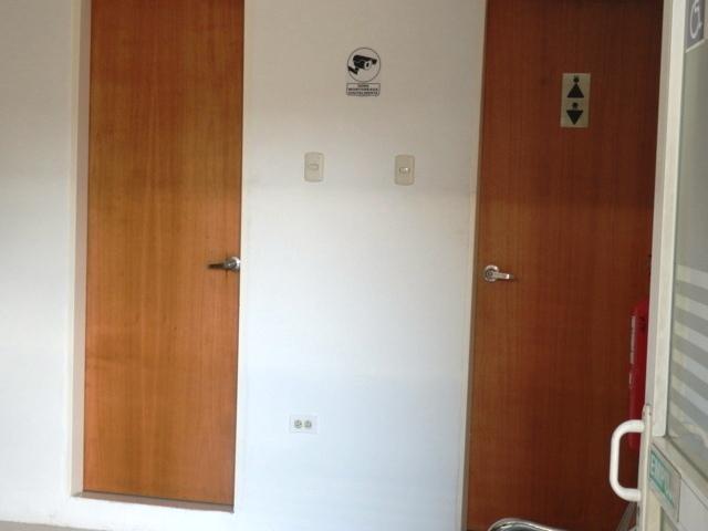 Galpon - Deposito Distrito Metropolitano>Caracas>La Urbina - Venta:1.000.000 US Dollar - codigo: 16-3115
