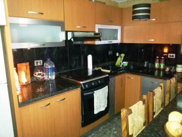 Casa Distrito Metropolitano>Caracas>El Junquito - Venta:75.235.000.000 Precio Referencial - codigo: 16-4521