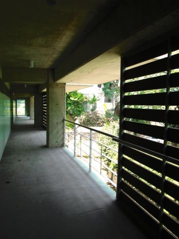 Apartamento Distrito Metropolitano>Caracas>Chulavista - Venta:300.000 Precio Referencial - codigo: 16-4571
