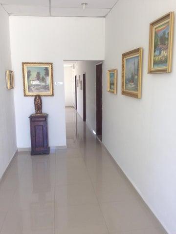 Casa Yaracuy>San Felipe>Independencia - Venta:62.540.000  - codigo: 16-4606