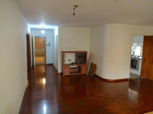 Apartamento Distrito Metropolitano>Caracas>La Florida - Venta:39.139.000.000 Bolivares Fuertes - codigo: 16-4653