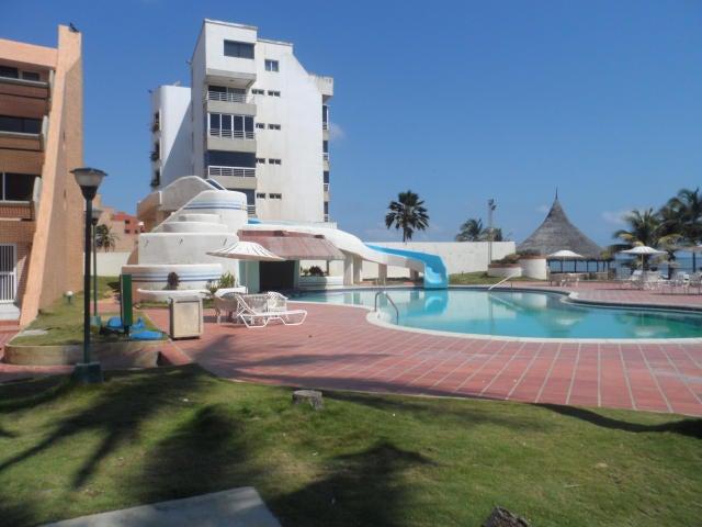 Apartamento Falcon>Tucacas>Tucacas - Venta:48.000.000 Bolivares Fuertes - codigo: 16-4640