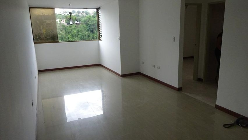 Apartamento Distrito Metropolitano>Caracas>El Cafetal - Venta:25.325.000.000 Bolivares Fuertes - codigo: 16-4696