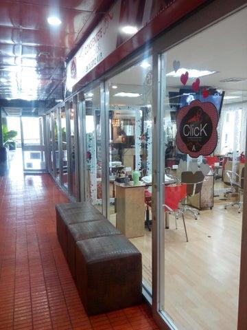 Local Comercial Distrito Metropolitano>Caracas>Santa Rosa de Lima - Venta:16.166.000.000 Bolivares - codigo: 16-4707