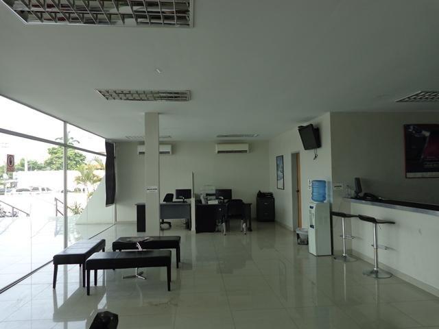 Local Comercial Lara>Barquisimeto>Parroquia Juan de Villegas - Venta:957.781.000.000 Precio Referencial - codigo: 16-4764