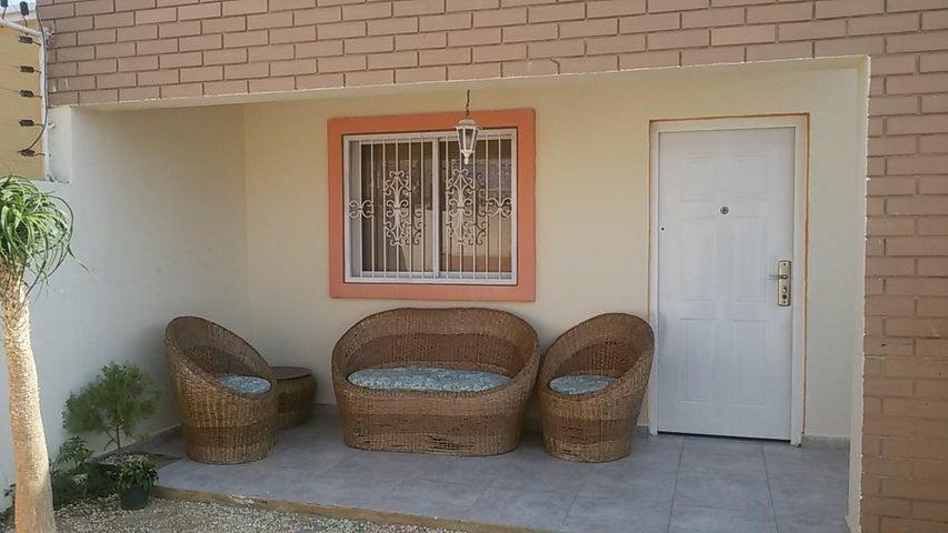 Casa Falcon>Punto Fijo>Puerta Maraven - Venta:140.000.000 Bolivares - codigo: 16-4791