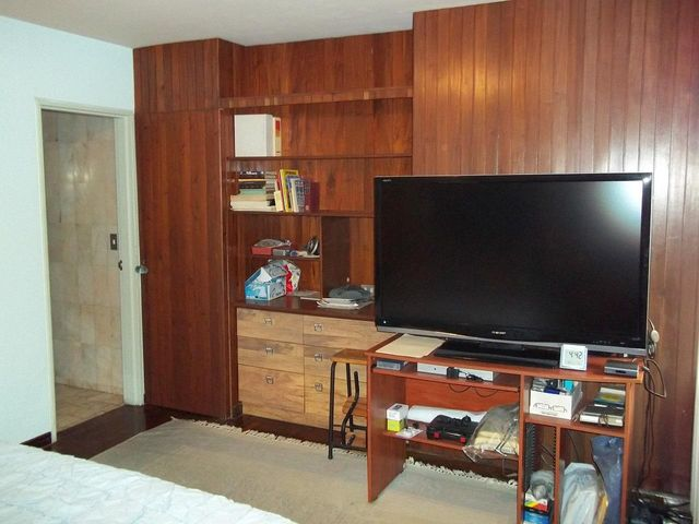 Apartamento Distrito Metropolitano>Caracas>La Castellana - Venta:371.981.000.000 Precio Referencial - codigo: 16-4789