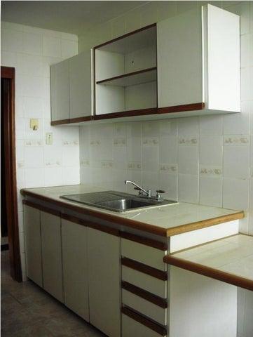 Apartamento Zulia>Maracaibo>Indio Mara - Venta:9.209.000.000 Bolivares Fuertes - codigo: 16-3949
