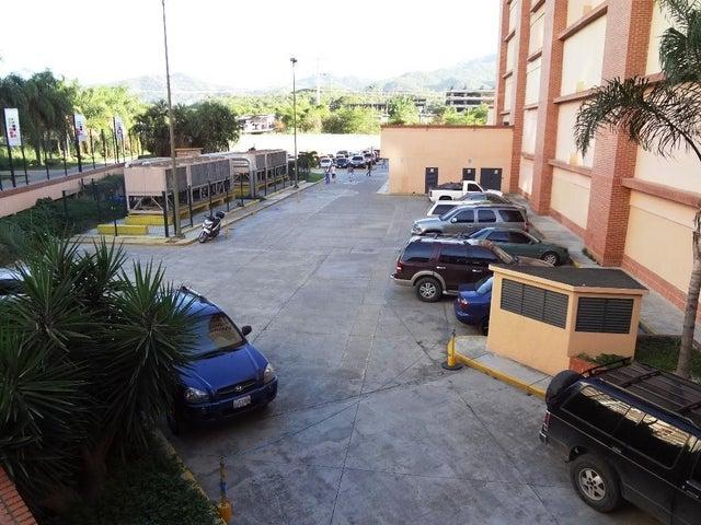 Local Comercial Miranda>Guarenas>Las Islas - Venta:10.000.000 Bolivares - codigo: 16-4843