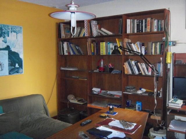 Apartamento Zulia>Maracaibo>Indio Mara - Venta:8.600.000.000 Bolivares Fuertes - codigo: 16-4860