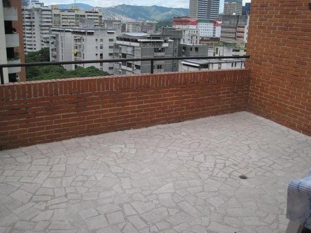 Apartamento Distrito Metropolitano>Caracas>La Florida - Venta:152.309.000.000 Precio Referencial - codigo: 16-4857
