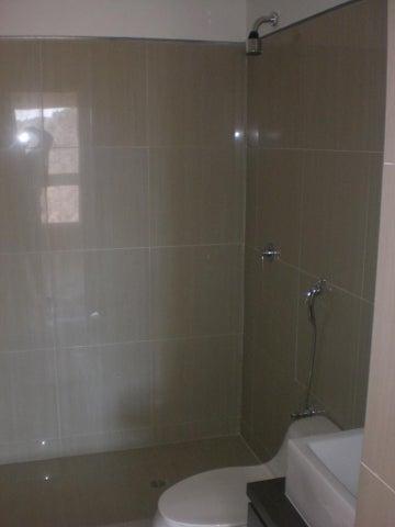 Apartamento Distrito Metropolitano>Caracas>Solar del Hatillo - Venta:319.849.000.000 Precio Referencial - codigo: 16-4949