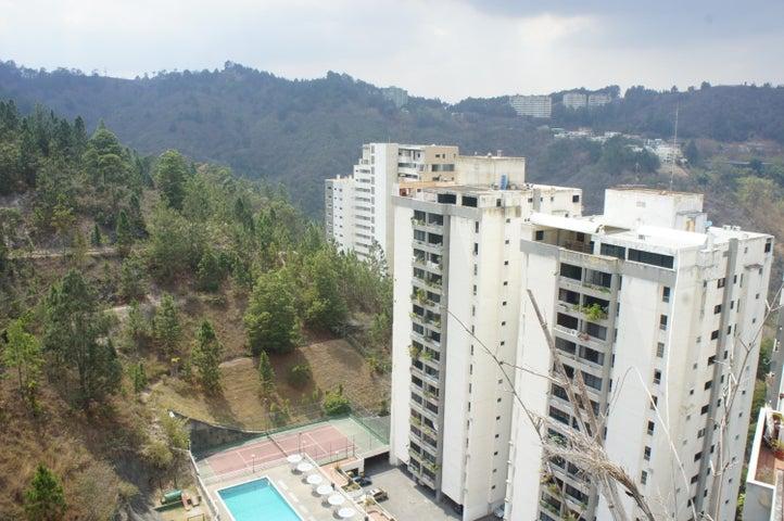Apartamento Distrito Metropolitano>Caracas>Manzanares - Venta:76.155.000.000 Precio Referencial - codigo: 16-4905