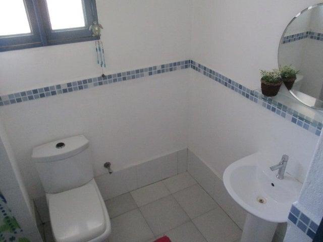 Apartamento Nueva Esparta>Margarita>Porlamar - Venta:14.047.000.000 Precio Referencial - codigo: 16-4973