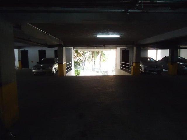 Apartamento Distrito Metropolitano>Caracas>Lomas de La Alameda - Venta:315.989.000.000 Precio Referencial - codigo: 16-4968