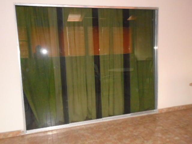 Townhouse Carabobo>Municipio Naguanagua>La Querencia - Venta:12.000.000.000 Bolivares Fuertes - codigo: 16-4991