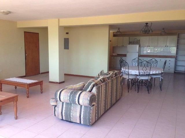 Apartamento Nueva Esparta>Margarita>Porlamar - Venta:37.273.000.000 Precio Referencial - codigo: 16-4999