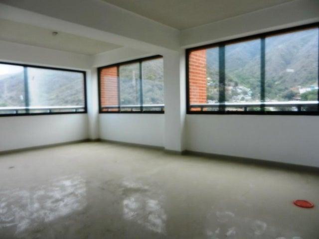 Apartamento Vargas>Parroquia Caraballeda>Caribe - Venta:225.706.000.000 Precio Referencial - codigo: 16-5007