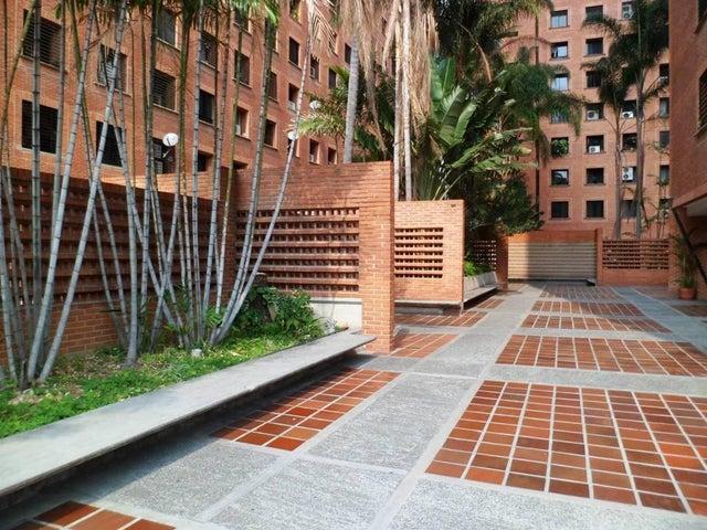 Apartamento Distrito Metropolitano>Caracas>Sabana Grande - Venta:33.153.000.000 Bolivares Fuertes - codigo: 16-5062