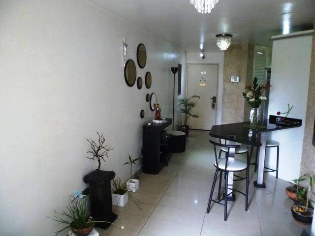 Apartamento Distrito Metropolitano>Caracas>Sabana Grande - Venta:91.947.000.000 Precio Referencial - codigo: 16-5062