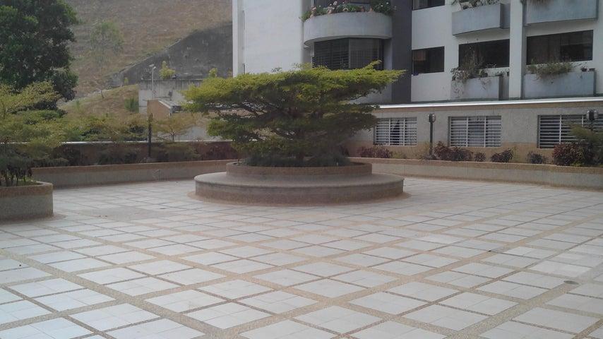 Apartamento Miranda>San Antonio de los Altos>Las Minas - Venta:139.773.000.000 Precio Referencial - codigo: 16-5116