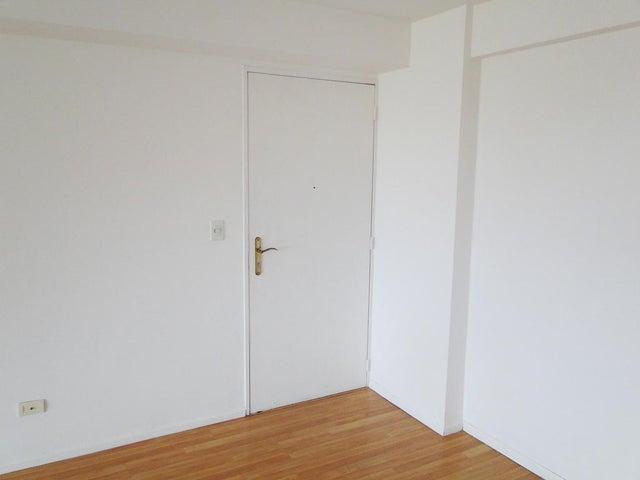 Apartamento Distrito Metropolitano>Caracas>Colinas de Bello Monte - Venta:48.101.000.000 Precio Referencial - codigo: 16-5119